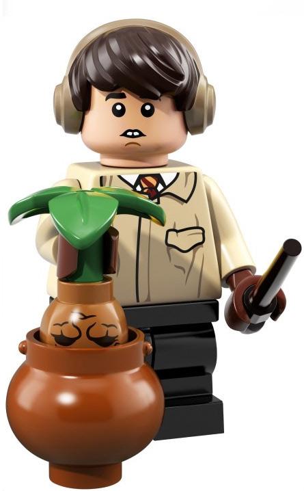 #06 Neville Longbottom