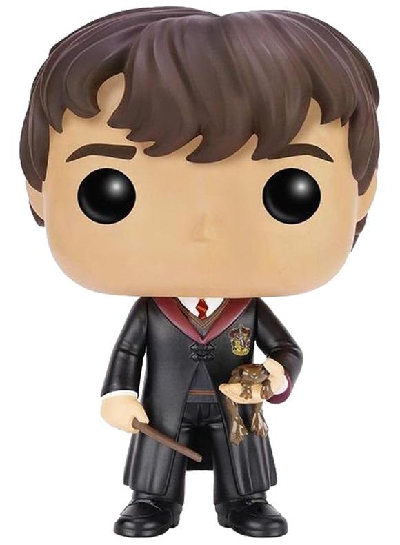 #22 Neville Longbottom