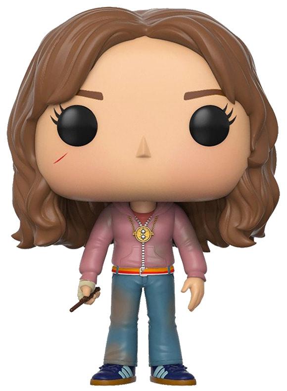 #43 Hermione Granger (Time Turner)