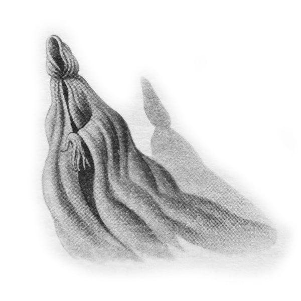 The Dementor