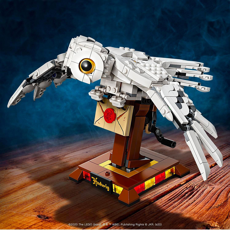 Hedwig (75979)