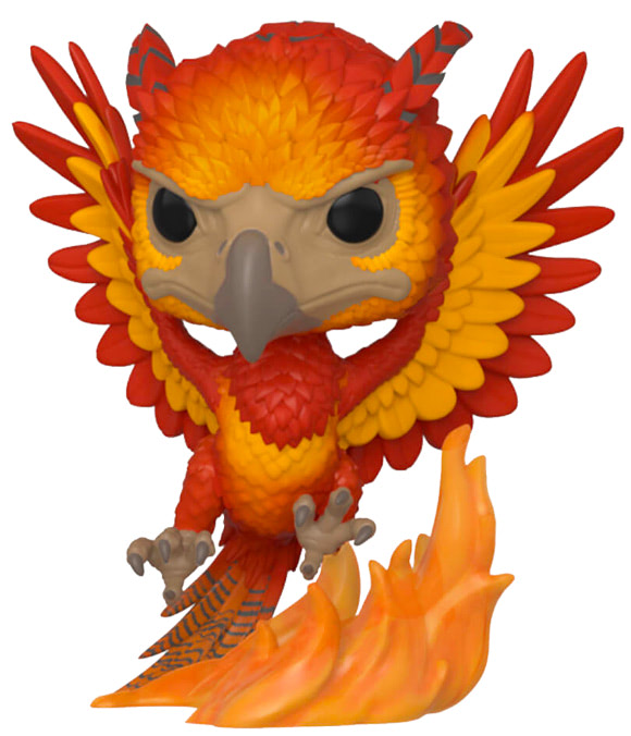 #87 Fawkes